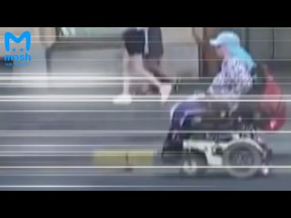 Видео от неКультурная столица