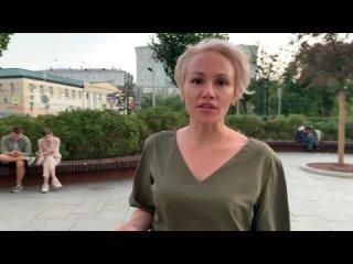Video by Taya-Tonkova Tatyana-Vinnitskaya