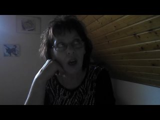 Emi, Irlmaier, die subtilen Pläne der angeblichen Welt-und Menschheitsretter -