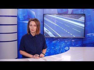 Vídeo de ИВАНОВСКИЙ МЕДИК