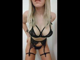 Лучшее с Onlyfans | Porn Sex OnlyFans Video | Слив Онли Фанс Секс Порно Ч / б секс-видео, мастурбация, содержание лица. Подпишит