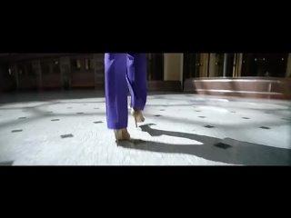 Video von Мировая политика и ВПК