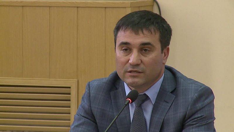 Лечение от COVID 19 в Мордовии может стать платным