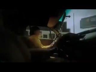 Видео от Selena Gomez Support