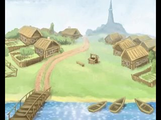 Видео от СК Яшаучинский