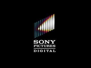 Пара из будущего [2021]. Смотреть фильм онлайн в HD.