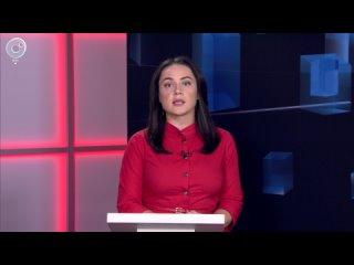 Экс-глава города Обь попал под суд за покупку диплома