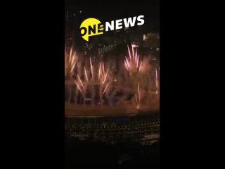 One_News_олипиада_сториз.mp4