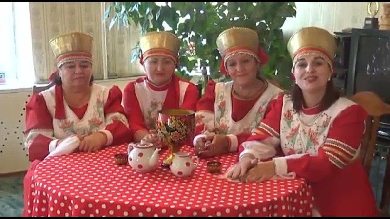 Видео от Елены Дорошиной