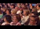 Игорь Маменко - «анекдоты»