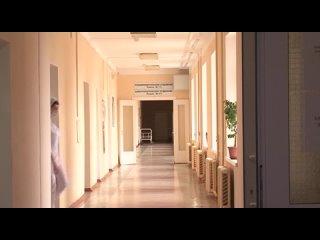 В Курской областной больнице объяснили отказ госпитализировать пациентку