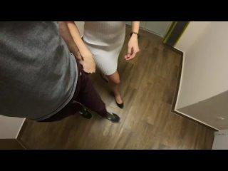 НЕВЕСТА, НЕ МОЯ  но до свадьбы еще пару дней поэтому можно трахать (русское домашнее порно домашка порнуха порево ебля секс) - п