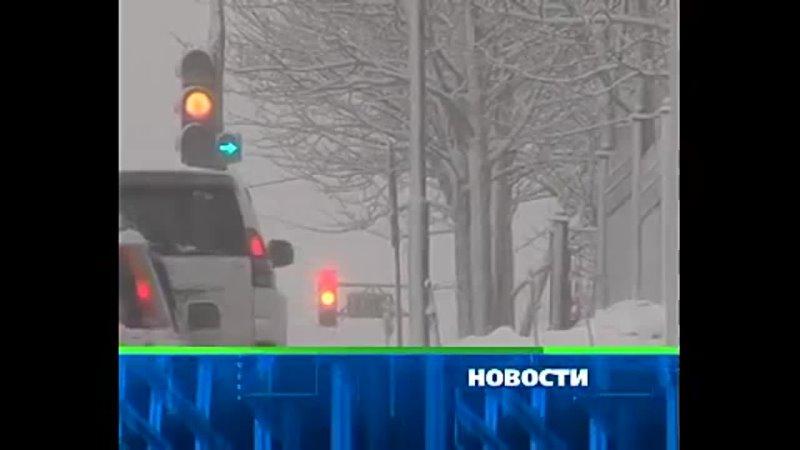 Новости (СТС-Камчатка, 14.02.2013)