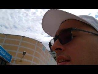 Paiducho Vlog#2