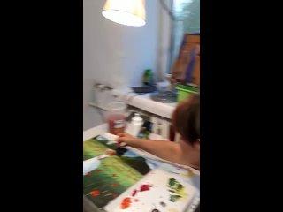 VIDEO-2021-07-31-17-39-22.mp4