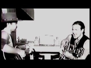 1988 | U2 - Rattle And Hum 2.0 Outtakes