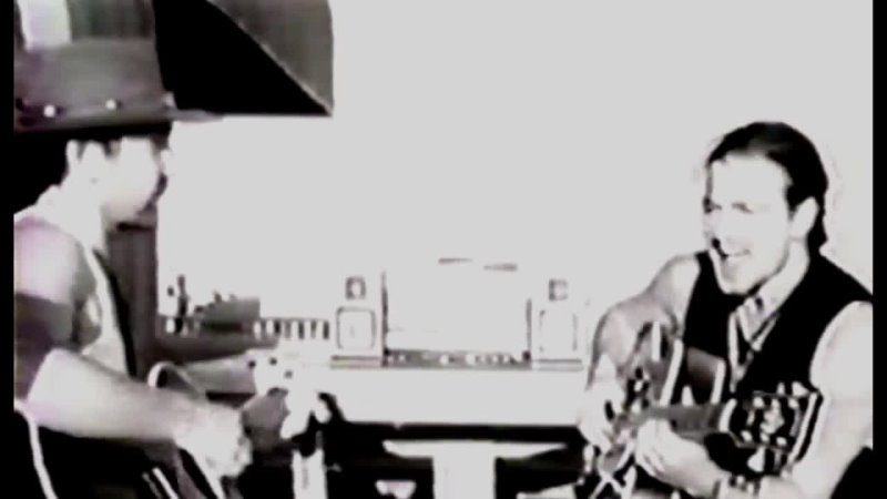 1988 U2 Rattle And Hum 2 0 Outtakes