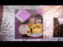 Video_20210709213312892_by_Filmigo.mp4