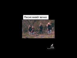 Видео от Натальи Федькиной