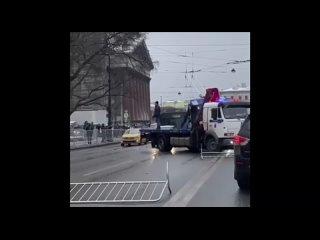 Видео от Кремлеботы