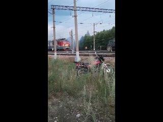 Video by Подслушано Муром ღ Навашино
