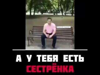 Galiya Amanbaevatan video