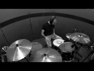 Roman Aleksejevnin — No Music Here (Official Music Video).webm