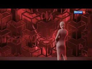 Видео от Прямой эфир, Мужское Женское