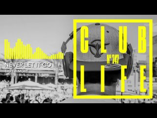 Tiesto - Club Life 747