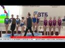 Гимнастки-НН-14052021