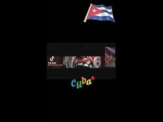 Video by Al-Ricardo Marugan