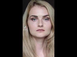 Видео от Костромы Рад