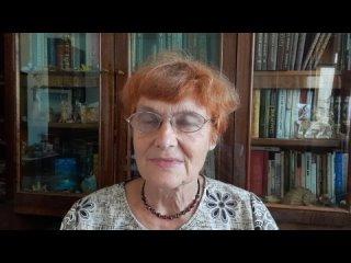 Видео от Невские ремесленные палаты