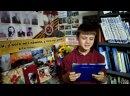 Видео от Галины Максименцевой
