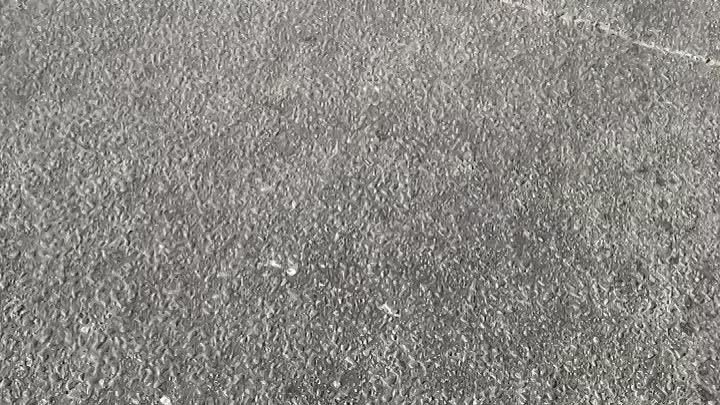 Для начинающего паренька после автошколы закончилось все плохо.На парнасе на перекрёстке на поворот ...