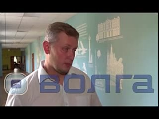 "Видео от Телекомпания  ""Волга"""