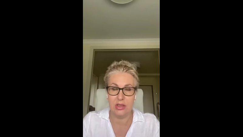 Видео от Яснаи Газеты