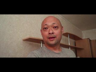 Yakov Litan video