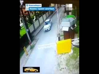 Для Яндекс.Такси не существует преград