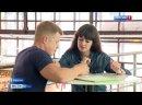 Алтайский край возглавил список регионов по числу людей, страдающих от ожирения