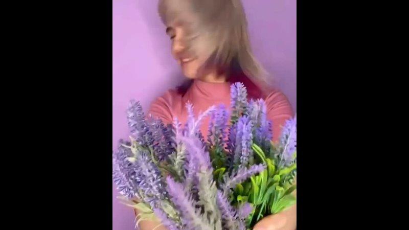 Видео от САЛОН КРАСОТЫ LAVANDA НОВОМОСКОВСК
