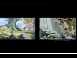 Видео от Имбирь