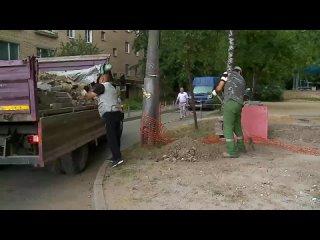 Nikita Jirkovtan video