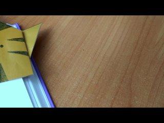 Видео от Ералашлэнд 2021