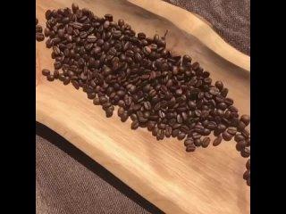 Видео от Сеть чайно-кофейных магазинов VINTAGE