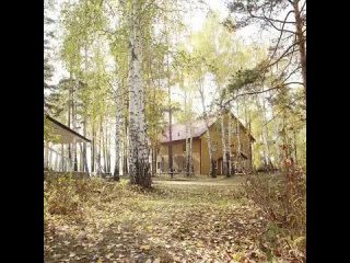 Видео от Студия йоги Tadasana | Екатеринбург