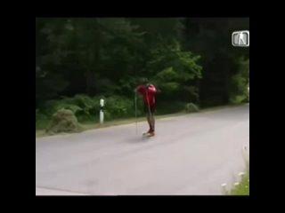 Видео от СПб ГБУ СШОР по лыжным видам спорта