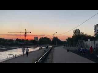Video by Телесно - терапевтический клуб Натальи Федоренко