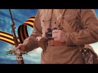 "МБУ ""Районный молодёжный центр"" kullanıcısından video"