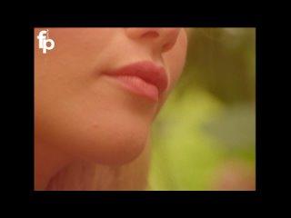 Florence Pugh Source › Флоренс Пью kullanıcısından video